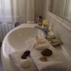Отель Casa Del Sole Италия, Монтезильвано - отзывы, цены и фото номеров - забронировать отель Casa Del Sole онлайн спа