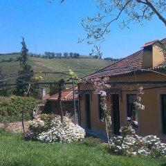 Отель Casal Agricola De Cever фото 2