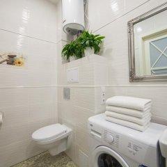 Апартаменты Royal Stay Group Apartments 4 ванная