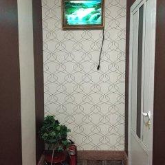 VAN Hotel Ереван интерьер отеля фото 3