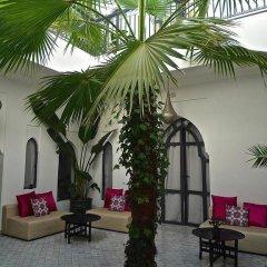 Отель Riad Dari Марокко, Марракеш - отзывы, цены и фото номеров - забронировать отель Riad Dari онлайн фото 17