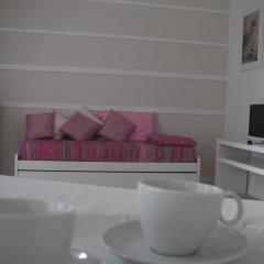 Отель Appartamento i Tigli Италия, Эмполи - отзывы, цены и фото номеров - забронировать отель Appartamento i Tigli онлайн удобства в номере