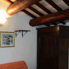 Отель B&B Carboni Италия, Трайа - отзывы, цены и фото номеров - забронировать отель B&B Carboni онлайн удобства в номере фото 2