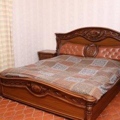 Мини-Отель Nur комната для гостей