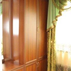 NarVar Hotel удобства в номере фото 2