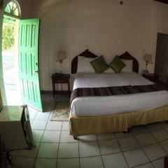 Отель Villa Sonate 3* Полулюкс с различными типами кроватей фото 2