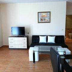 Апартаменты Menada Paradise Dream Apartment комната для гостей фото 3