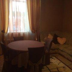 Гостиница Gostinnyj Dvor в Шебекино отзывы, цены и фото номеров - забронировать гостиницу Gostinnyj Dvor онлайн питание фото 3