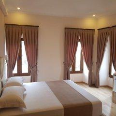 Отель Guesthouse Arben Elezi Албания, Берат - отзывы, цены и фото номеров - забронировать отель Guesthouse Arben Elezi онлайн комната для гостей фото 5