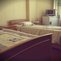 Гостиничный комплекс Киев 4* Номер категории Эконом с различными типами кроватей фото 2