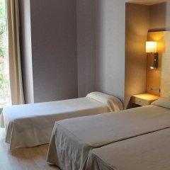 Отель Sant Agusti 3* Стандартный номер фото 4