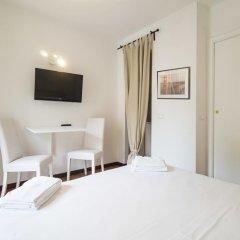 Апартаменты Cadorna Center Studio- Flats Collection Студия с различными типами кроватей фото 14