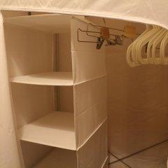 Moy Hostel ванная фото 2