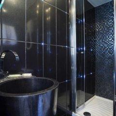 Hotel Du Bresil 3* Стандартный номер фото 3
