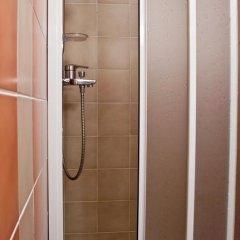 Гостиница Гостиный Дом 3* Стандартный номер разные типы кроватей фото 6