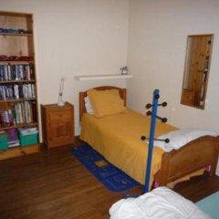 Отель Appartement Matabiau Франция, Тулуза - отзывы, цены и фото номеров - забронировать отель Appartement Matabiau онлайн комната для гостей фото 3