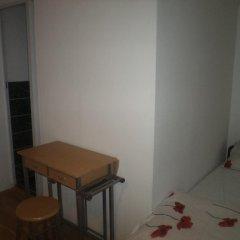 Отель Micofogado 3* Стандартный номер с различными типами кроватей
