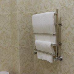 Гранд-отель Аристократ Полулюкс с различными типами кроватей фото 17
