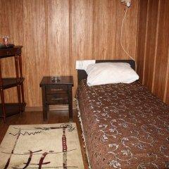 Гостиница Фортуна в Буденновске отзывы, цены и фото номеров - забронировать гостиницу Фортуна онлайн Буденновск детские мероприятия