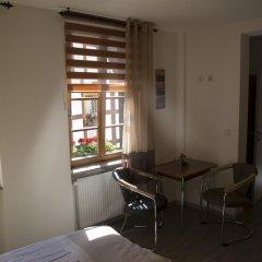 Hotel Pension Dorfschänke 3* Стандартный номер с двуспальной кроватью фото 8