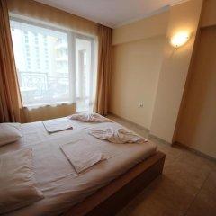 Апартаменты Menada Sea Regal Apartments Апартаменты с различными типами кроватей фото 34