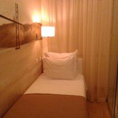 Отель Lisbon Style Guesthouse 3* Номер категории Эконом с различными типами кроватей