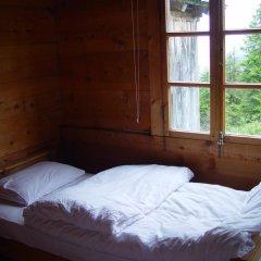 Demircioglu Pokut Dag Evi Стандартный номер с различными типами кроватей фото 2