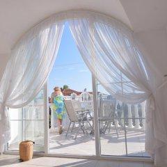 Villa Helios 4* Вилла с различными типами кроватей фото 27