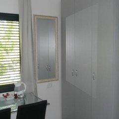 Апартаменты Loui M Apartments Студия фото 2