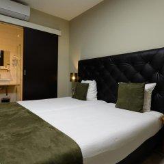 Отель Camp Inn Hotel Нидерланды, Амстердам - 2 отзыва об отеле, цены и фото номеров - забронировать отель Camp Inn Hotel онлайн комната для гостей фото 4