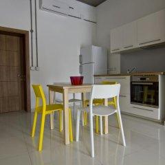 Апартаменты Nula Apartments Апартаменты фото 8
