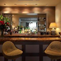 Отель Blanch House гостиничный бар фото 2