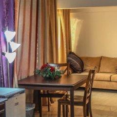 Отель Crismon Hotel Гана, Тема - отзывы, цены и фото номеров - забронировать отель Crismon Hotel онлайн в номере