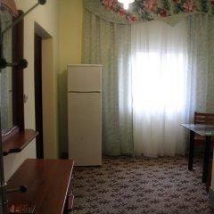 Гостиница Vechniy Zov в Сочи - забронировать гостиницу Vechniy Zov, цены и фото номеров удобства в номере фото 2