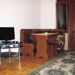 Отель Mimino Guesthouse фото 3