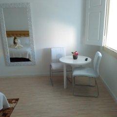 Отель Palácio Nova Seara AL 3* Стандартный номер фото 2