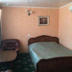 Гостиница Komilfo Guest House комната для гостей фото 2