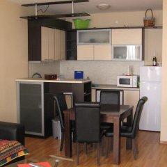 Апартаменты Millenium Facility Apartment - Different Locations in Golden Sands Золотые пески в номере