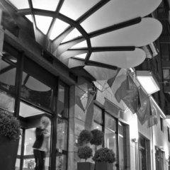 Отель Warwick Reine Astrid - Lyon Франция, Лион - 2 отзыва об отеле, цены и фото номеров - забронировать отель Warwick Reine Astrid - Lyon онлайн фитнесс-зал фото 2