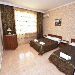 Гостевой Дом «Родос» ИП Чахова У.П. комната для гостей