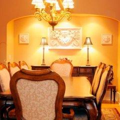 Отель Haddon House Bed & Breakfast Канада, Бурнаби - отзывы, цены и фото номеров - забронировать отель Haddon House Bed & Breakfast онлайн интерьер отеля фото 2