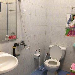 Отель Vech Guesthouse ванная