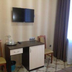 Гостиница Korolevsky Dvor 3* Полулюкс с различными типами кроватей фото 8