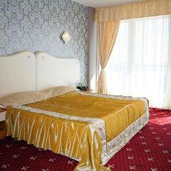 Отель Sirius Beach Болгария, Св. Константин и Елена - отзывы, цены и фото номеров - забронировать отель Sirius Beach онлайн спа