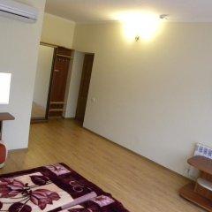 Гостиница Divnyy Guest House комната для гостей фото 4