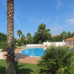Отель Casa Pinha бассейн фото 3