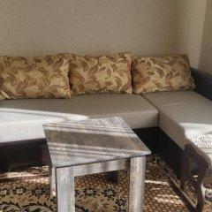 Гостиница Меридиан Апартаменты с различными типами кроватей фото 2
