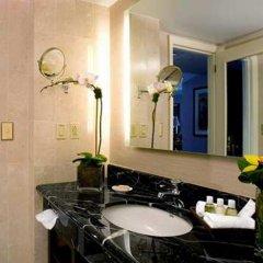 Отель Westgate New York Grand Central 4* Стандартный номер с различными типами кроватей фото 2
