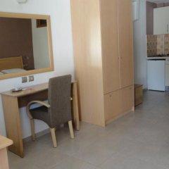 Amari Hotel Метаморфоси удобства в номере
