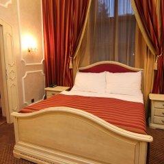 Hotel Royal Golf 4* Полулюкс с различными типами кроватей фото 5